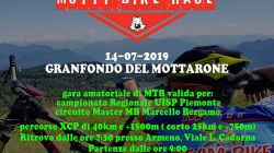 Motty Bike Race 14-07-2019 Mottarone