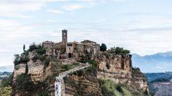 11-13 Giugno: Sulle Tracce degli Etruschi