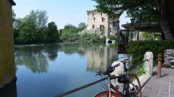 21-22 Aprile / Mantova-Lazise: la via dell'acqua