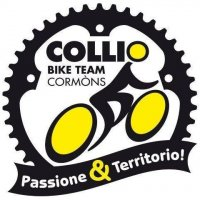 amibike-collio-bike-team-friuli