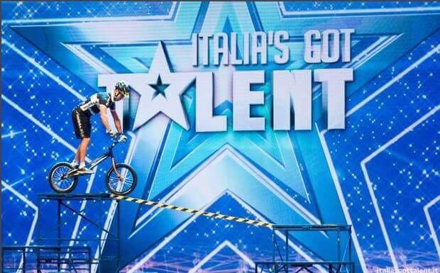 amibike-italia-s-got-talent