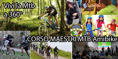 amibike-maestro-guida-istruttore-mountain-bike