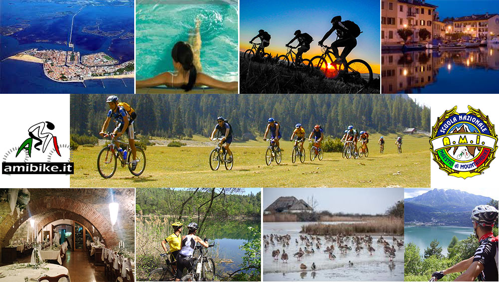 amibike-tour-adventure