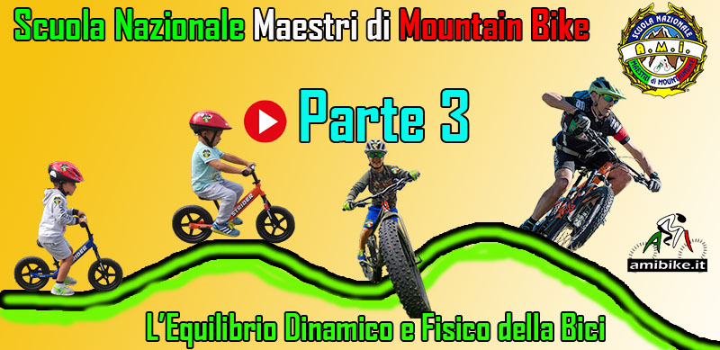 corsi-balance-bike-mountainbike-mtb-gravel-amibike