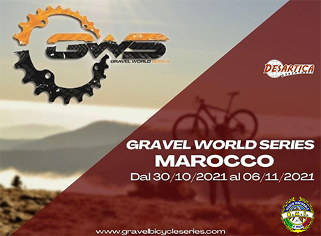 gravel-word-series-amibike2